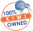 100% Kiwi Owned - Econohire Ltd